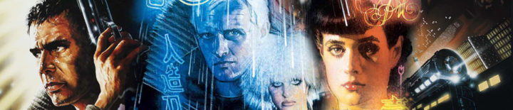 blade-runner-speciale-home-video-testa