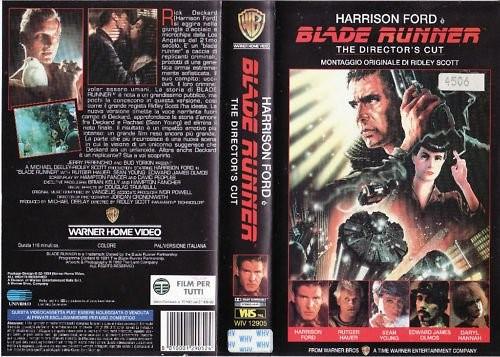 blade-runner-vhs-04