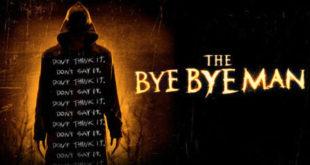 bye-bye-man-recensione-bluray-copertina