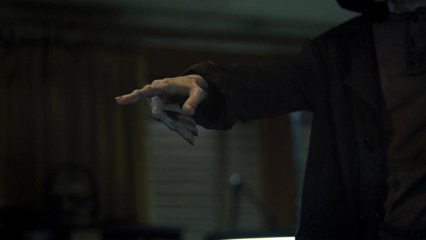 bye-bye-man-recensione-bluray-testa