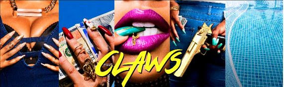claws-serietv-infinity