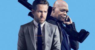 come-ti-ammazzo-il-bodyguard-recnsione-film-copertina