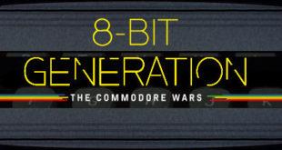 commodore-wars-proiezione-spazio-murat-copertina
