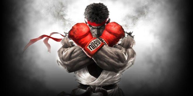 digital-bros-red-bull-street-fighter-lucca-copertina