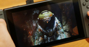 doom-nintendo-switch-video-copertina