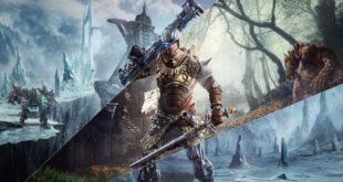 elex-trailer-gameplay-alba-copertina