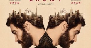 enemy-villeneuve-home-video-copertina