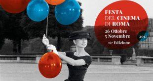 festa-del-cinema-di-roma-copertina