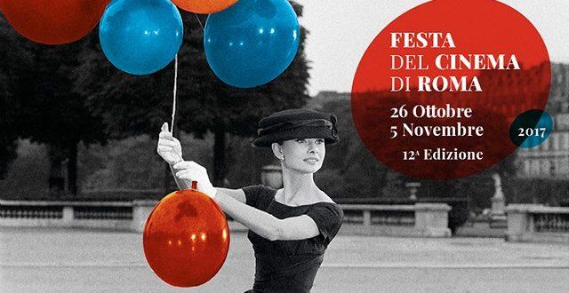 Festa del Cinema di Roma – Il programma e gli ospiti attesi della 12a edizione