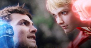 final-fantasy-xiv-stormblood-patch-4-1-copertina