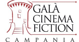 galà-cinema-fiction-campania