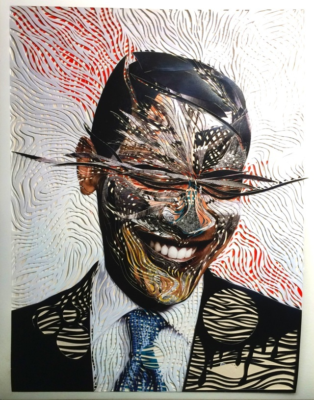 gallotta-italia-mostra-cinema-Obama50x66