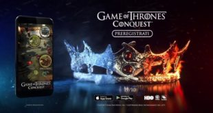 game-of-thrones-conquest-dispositivi-copertina