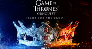 game-thrones-conquest-mobile-data-trailer-copertina