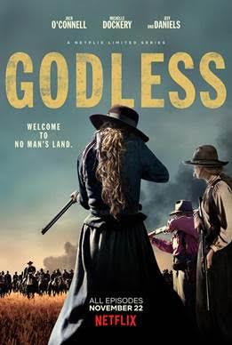 godless-poster-netflix