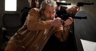 GODLESS – Il Teaser Trailer e la Locandina della nuova serie Netflix