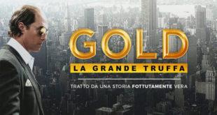 gold-grande-truffa-recensione-bluray-copertina