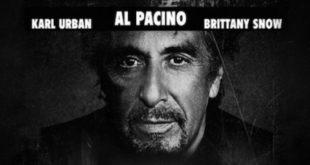 hangman-trailer-al-pacino-copertina