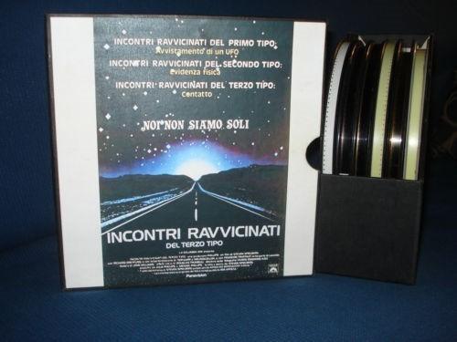 incontri-ravvicinati-terzo-tipo-homevideo-edition-02