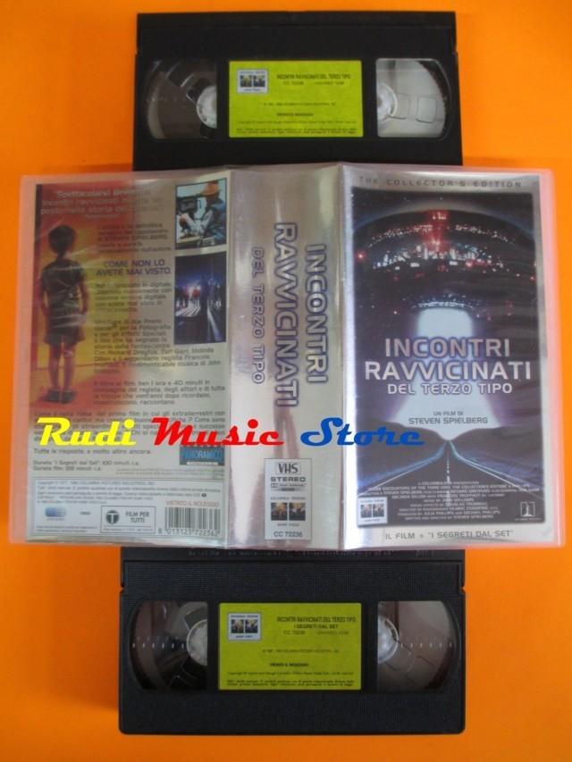 incontri-ravvicinati-terzo-tipo-homevideo-edition-07