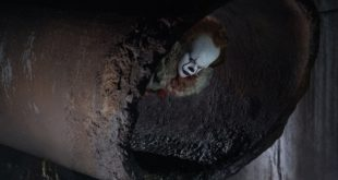 it-recensione-film-testa