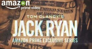 jack-ryan-tom-clancy-teaser-prime-video