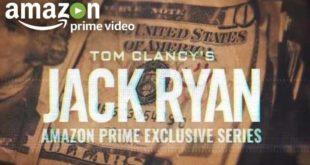 jack-ryan-tom-clancy-teaser-prime-video