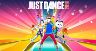 just-dance-2018-disponibile-copertina