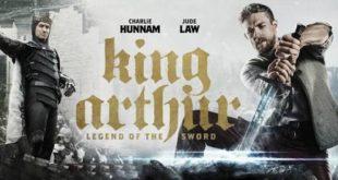 king-arthur-recensione-br-4k-copertina