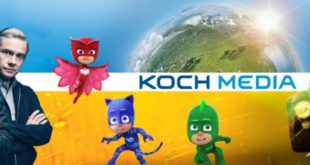 koch-media-brand-store-amazon-copertina