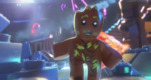 lego-marvel-super-heroes-2-trailer-storia-copertina