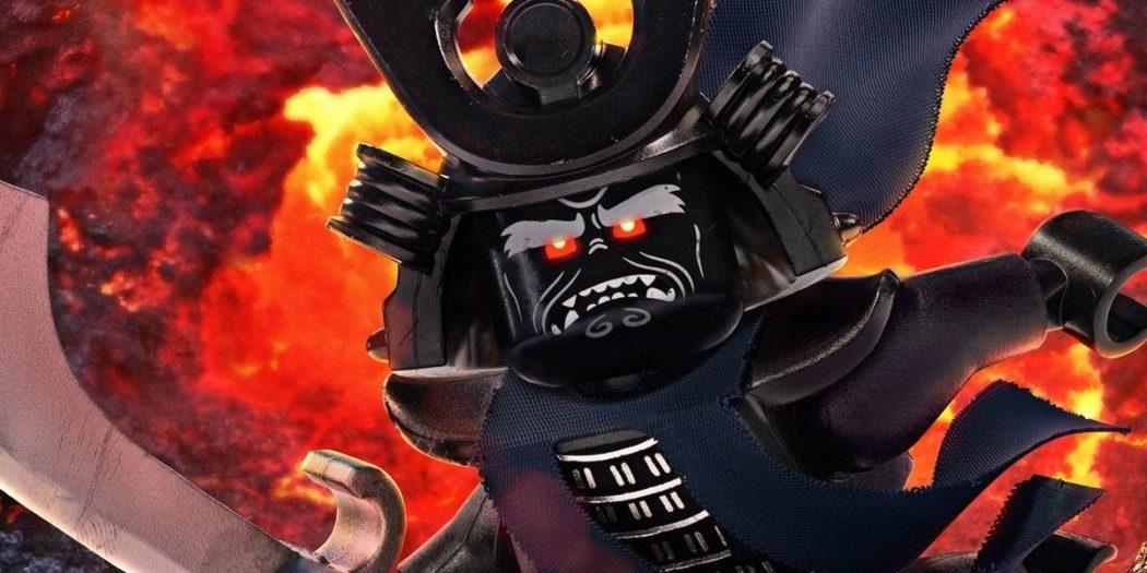 lego-ninjago-recensione-film-coda