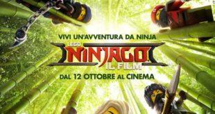lego-ninjago-recensione-film-copertina