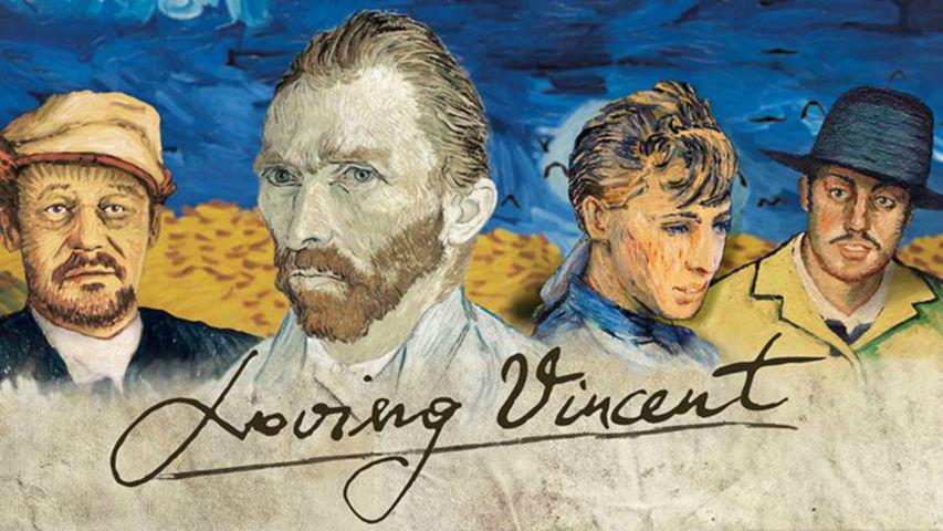 loving-vincent-recensione-film-copertina