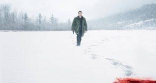 luomo-di-neve-recensione-copertina