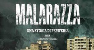 malarazza-copertina