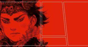 Mangasia – La prima mostra al mondo sulla storia del fumetto Asiatico
