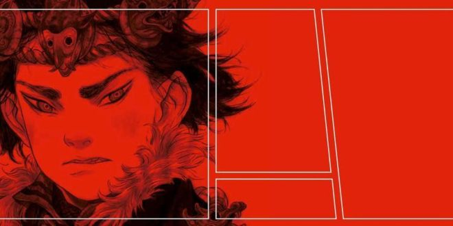 mangasia-mostra-roma-copertina