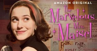 marvelous-mrs-maisel-serie-novembre-copertina