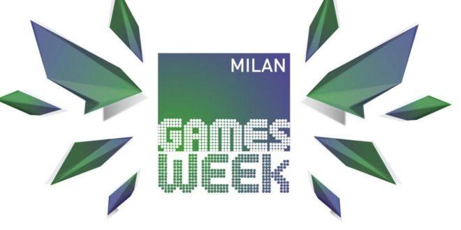 milan-games-week-2017-copertina