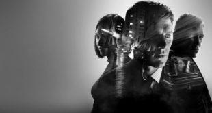 mindhunter-recensione-cinque-episodi-copertina