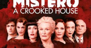 mistero-a-crooked-house-recensione-film-recensione