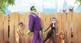 monster-family-recensione-film-copertina