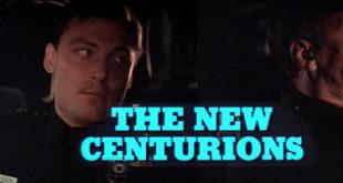 nuovi-centurioni-recensione-bluray-copertina