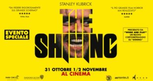 shining-al-cinema-alto