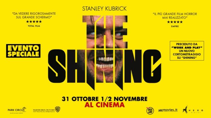 shining-al-cinema-alto