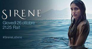 sirene-la-serie-copertina