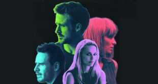song-to-song-recensione-bluray-copertina