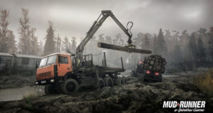 spintires-mudrunner-video-gameplay-copertina