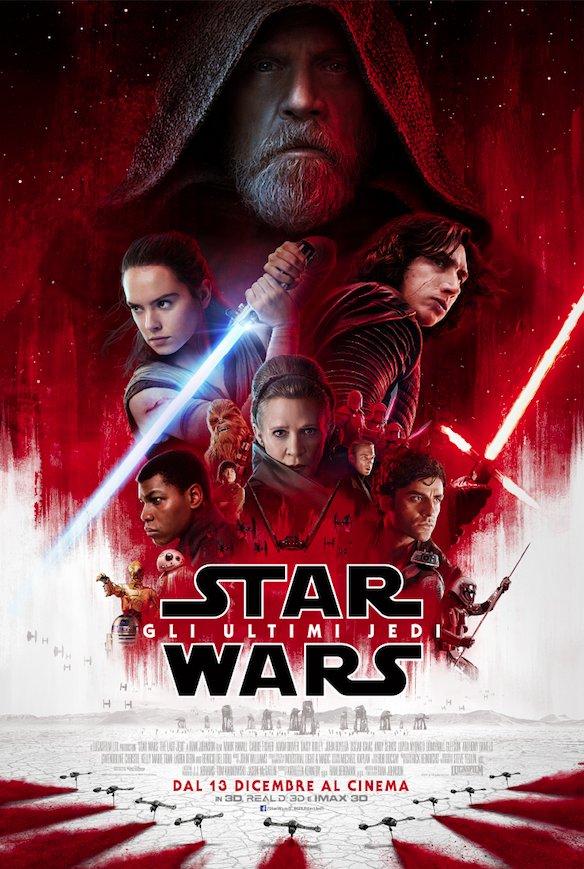 star-wars-ultimi-jedi-poster-ita